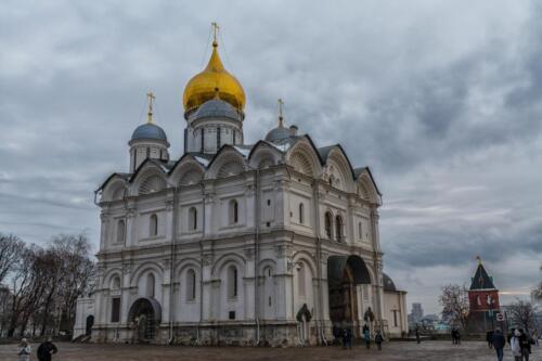 Kremlin (10from34)