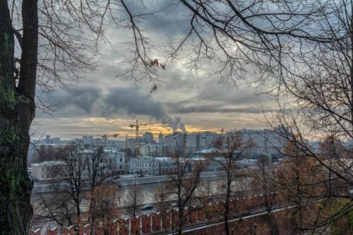 Kremlin (11from34)