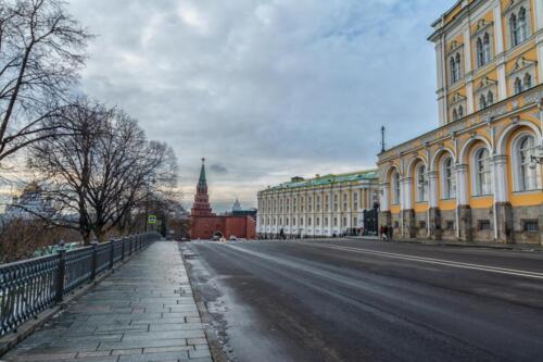 Kremlin (12from34)