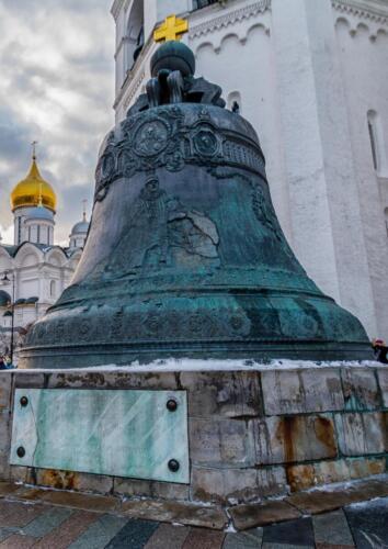 Kremlin (15from34)