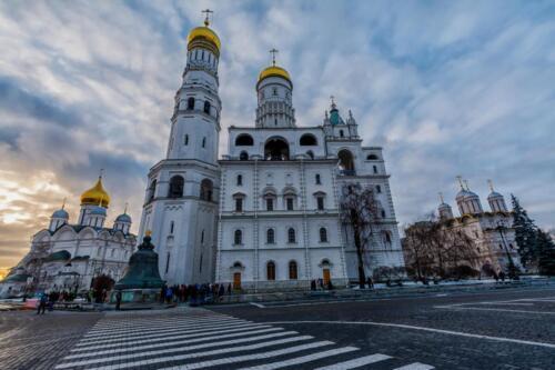 Kremlin (16from34)