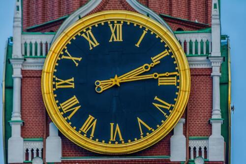 Kremlin (17from34)