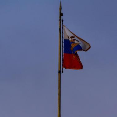 Kremlin (18from34)