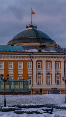 Kremlin (19from34)