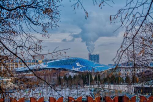 Kremlin (22from34)