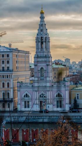 Kremlin (23from34)