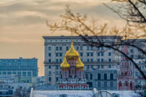 Kremlin (24from34)