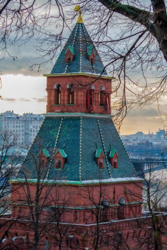 Kremlin (25from34)