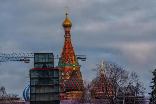 Kremlin (26from34)