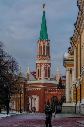 Kremlin (27from34)