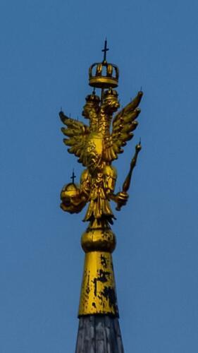 Kremlin (29from34)