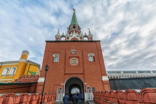 Kremlin (2from34)