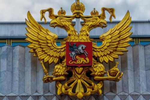 Kremlin (31from34)