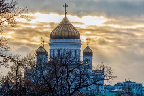 Kremlin (34from34)