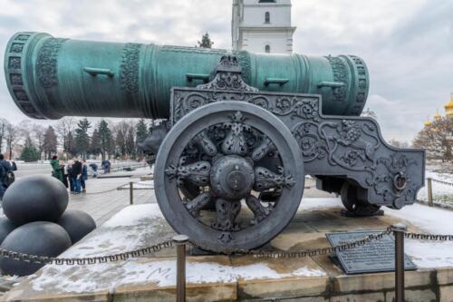 Kremlin (6from34)