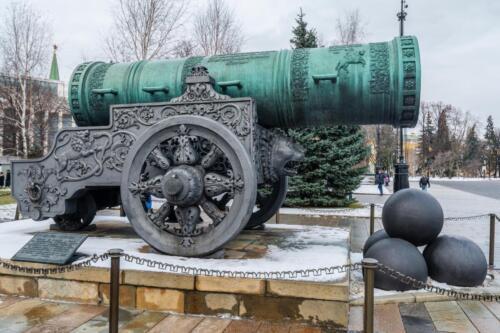 Kremlin (7from34)
