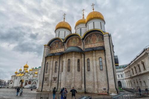 Kremlin (8from34)