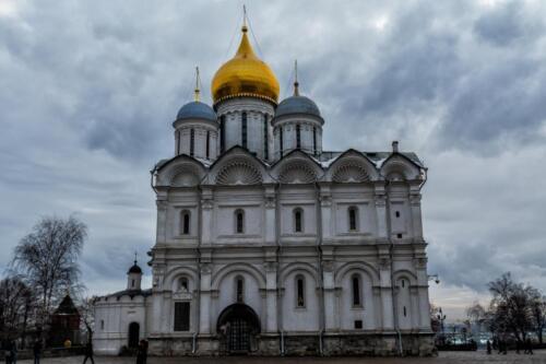 Kremlin (9from34)